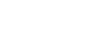TMD Technology Solutions